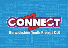 Connect Berwickshire