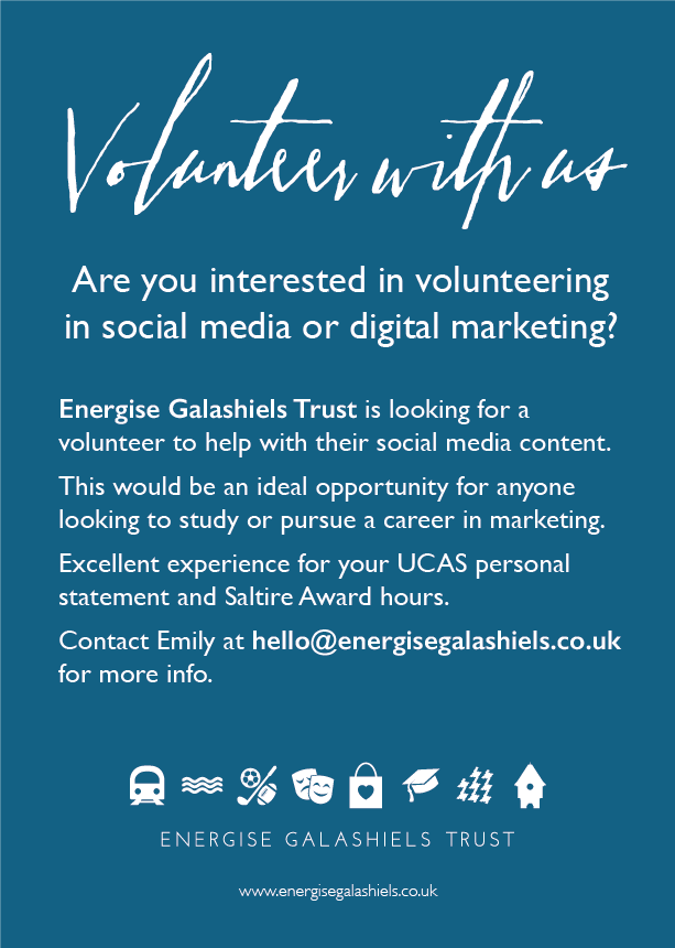 Energise Fb-call-for-volunteers