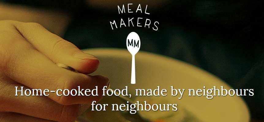 Meal Makers2