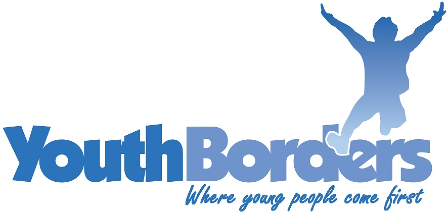 Youth-Borders