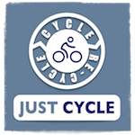justcycle
