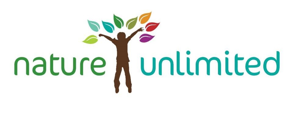 nature unlimited logo