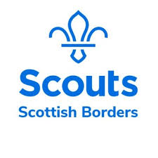 scottish borders scouts