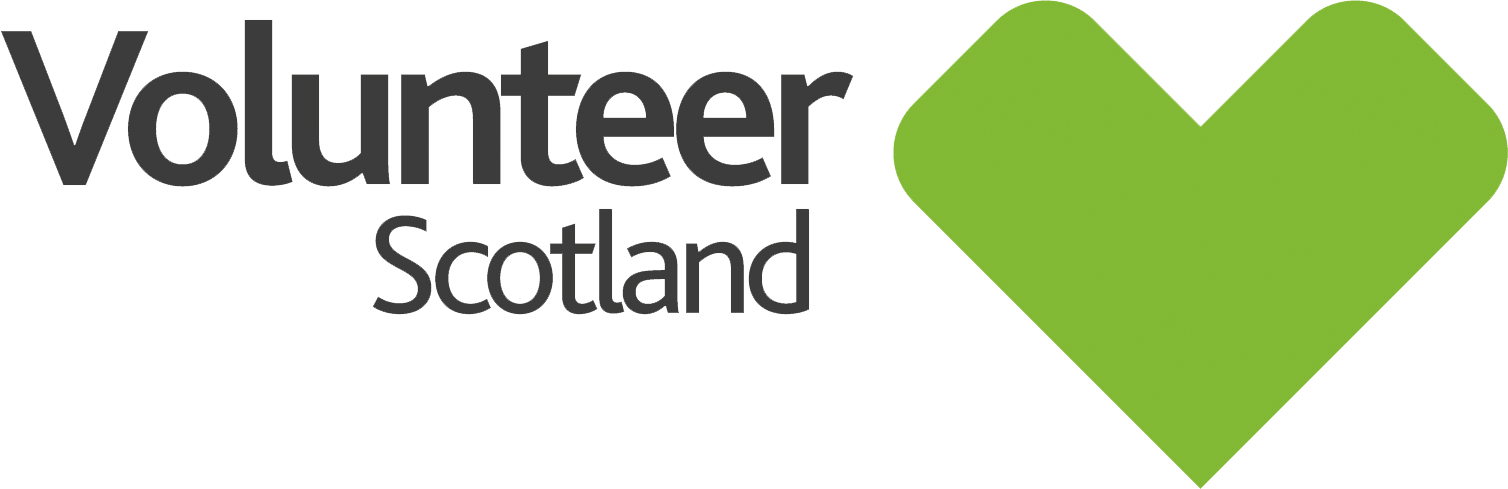 volunteer scotland hi-res png